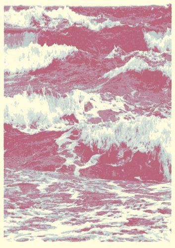 Tommy Davidson - WAVES